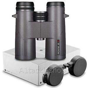 Hawke-Frontier-ED-X-8x42-Binoculars-38411-with-Lifetime-Warranty
