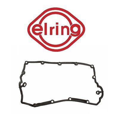 Elring 266060 Engine Valve Cover Gasket