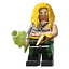 Lego-DC-Comics-Minifig-Series-71026-CHOOSE-YOUR-MINIFIGURE thumbnail 10
