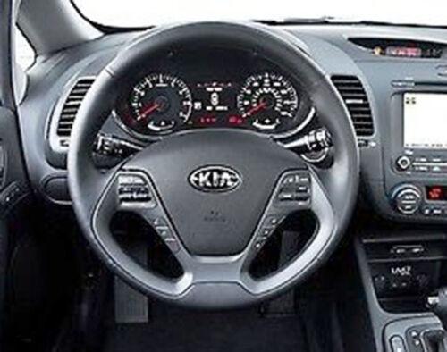 OEM  Auto Cruise Control Switch Assyfor Kia Forte//CERATO /'12-/'15 96710A7200K3S
