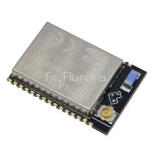ESP8266-ESP32-Module-ESP3212-ESP32-Bit-Bluetooth-4-2-Wifi-Support-Linux-Window