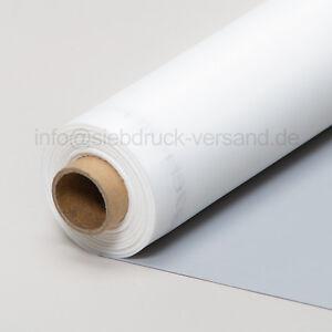 Siebdruckgewebe-300cm-x-126cm-47T-Siebdruck-Gewebe-Sieb-Siebdruckrahmen