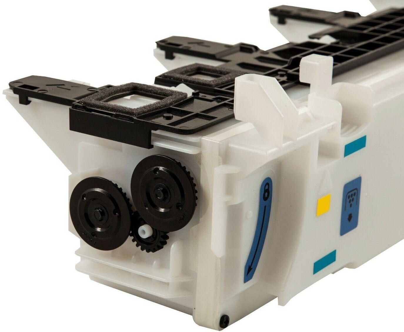 Waste Toner Box Original Canon FM3-5945-010 Canon IR Advance C 5030