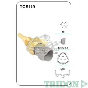 TRIDON-COOLANT-SENSOR-FOR-Toyota-Corsa-05-97-01-99-1-5L-5E-FE-DOHC-16V-Petrol