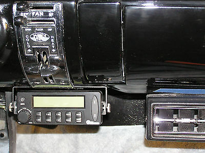 Vintage Car & Truck Radio & Speaker Systems NEW Bluetooth ...