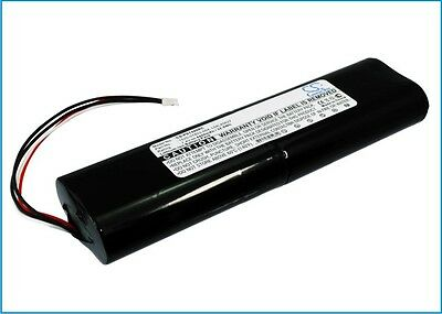 Akkus Haushaltsbatterien & Strom GroßZüGig High Quality Battery For Polycom Soundstation 2w Premium Cell Mild And Mellow