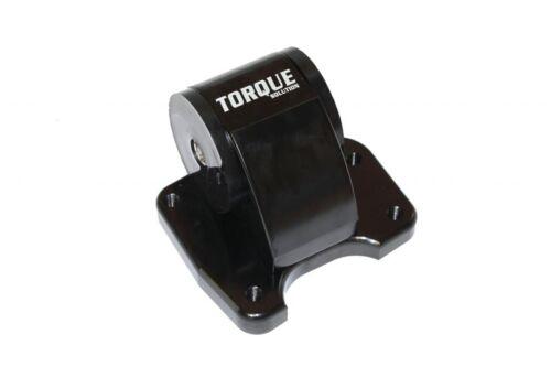 Billet Transmission Mount Fits Talon 1G DSM Manual AWD 90-94 by Torque Solution