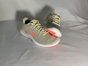 803a497105d Nike Flex 2018 RN Summer Womens AO2676-200 Running Shoes Size 8 ...