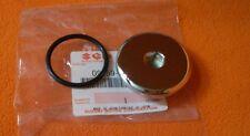 Schraube Motordeckel links SUZUKI LS 650, VS 750 VS 800 VL 800 VZ 1500