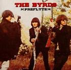Preflyte (Plus Bonustracks) von The Byrds (2012)
