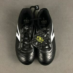 Athletic Works Soccer Cleats Youth Size