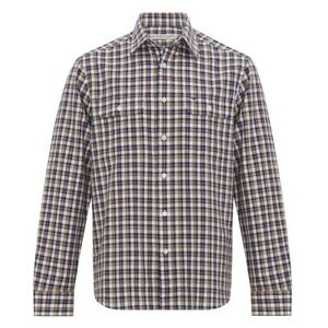 RM-Williams-Bourke-Shirt-RRP-129-99-FREE-POST-SALE-SALE-SALE