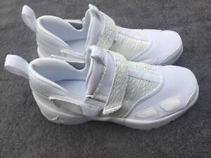 new product 8dc9e e8c59 Image is loading Nike-Air-Jordan-Trunner-LX-PR-HC-GG-