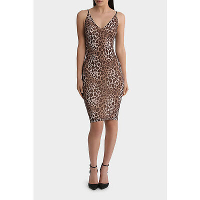 NEW Tiger Mist Poetic Dress Assorted