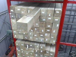 TREATED-PINE-STRUCTUAL-F7-H4-POSTS-90x90mm-8-90p-m