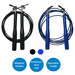 Weighted-Jump-Rope-with-Adjustable-Steel-Wire-Cable-Best-for-Speed-Jumping