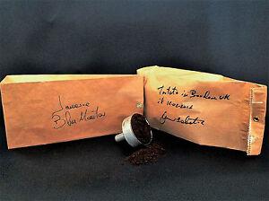 Caffe-JAMAICA-BLUE-MOUNTAIN-macinato-MOKA-250-g-100-ARABICA-certificato