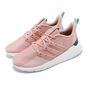 adidas-Questar-Flow-Pink-Spirit-Grey-White-Women-Running-Shoes-Sneakers-EG3641