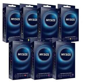 My-Size-Kondome-Condome-10-Stk-Groessen-47-49-53-57-60-64-69mm