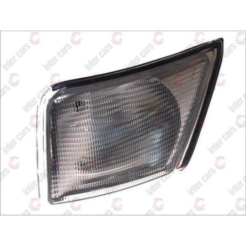INDICATOR LIGHT BLINKER LAMP DEPO 663-1502L-UE-C
