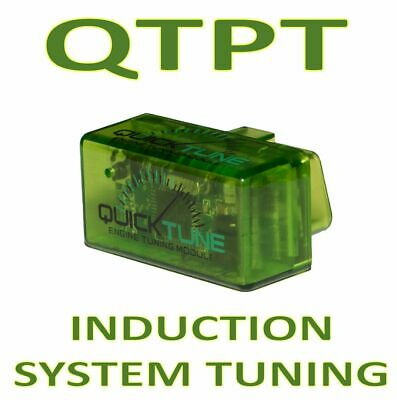 GBPT FITS 2016 GMC CANYON 3.6L GAS INDUCTION SYSTEM POWER CHIP TUNER