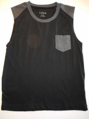 Boys muscle shirts Kids t-shirts Boys clothes Wrestling 5 Styles 4//5 to 12//14