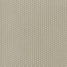 Cuarto Gordo Tela De Algodón Moda-Darling poco Dickens-Pind Dot Gris