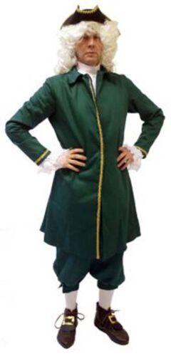 BARON//PRINCE//PANTO//FAIRYTALE//SHOW FANCY DRESS COSTUME ALL SIZES-PLUS SIZES