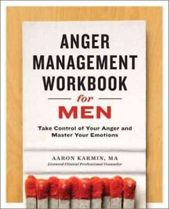 Anger-Management-Workbook-for-Men-Take-Control-of-Your-Anger-and-Master-You