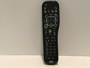 HP-MCE-Media-Center-IR-RC6-Remote-Control-TSGH-IR02-For-WIN7-WIN8-WIN8-1