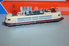 Roco 43839 Elok Baureihe 103 181-4 DB DSS Spur H0 OVP