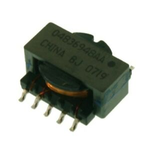 TOKO-Power-Inductor-L876AE-1093-P3T-Qty-5pcs