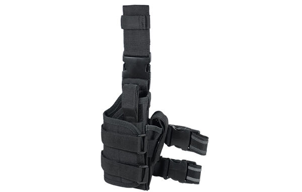 UTG Right Hand Drop Leg Pistol Holster For SIG P226 P229 P220 SP2022 Mosquito