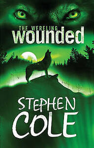 Wounded-by-Stephen-Cole-Paperback