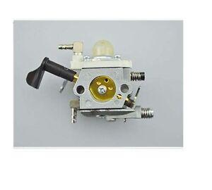 Ersatzteil-Pitbull-X-25063-Vergaser-30cc-Carbs-Pitbull-X