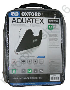Oxford-Aquatex-Cover-with-Top-Box-Out-Indoor-Motorcycle-Cover-M-CV203-Medium