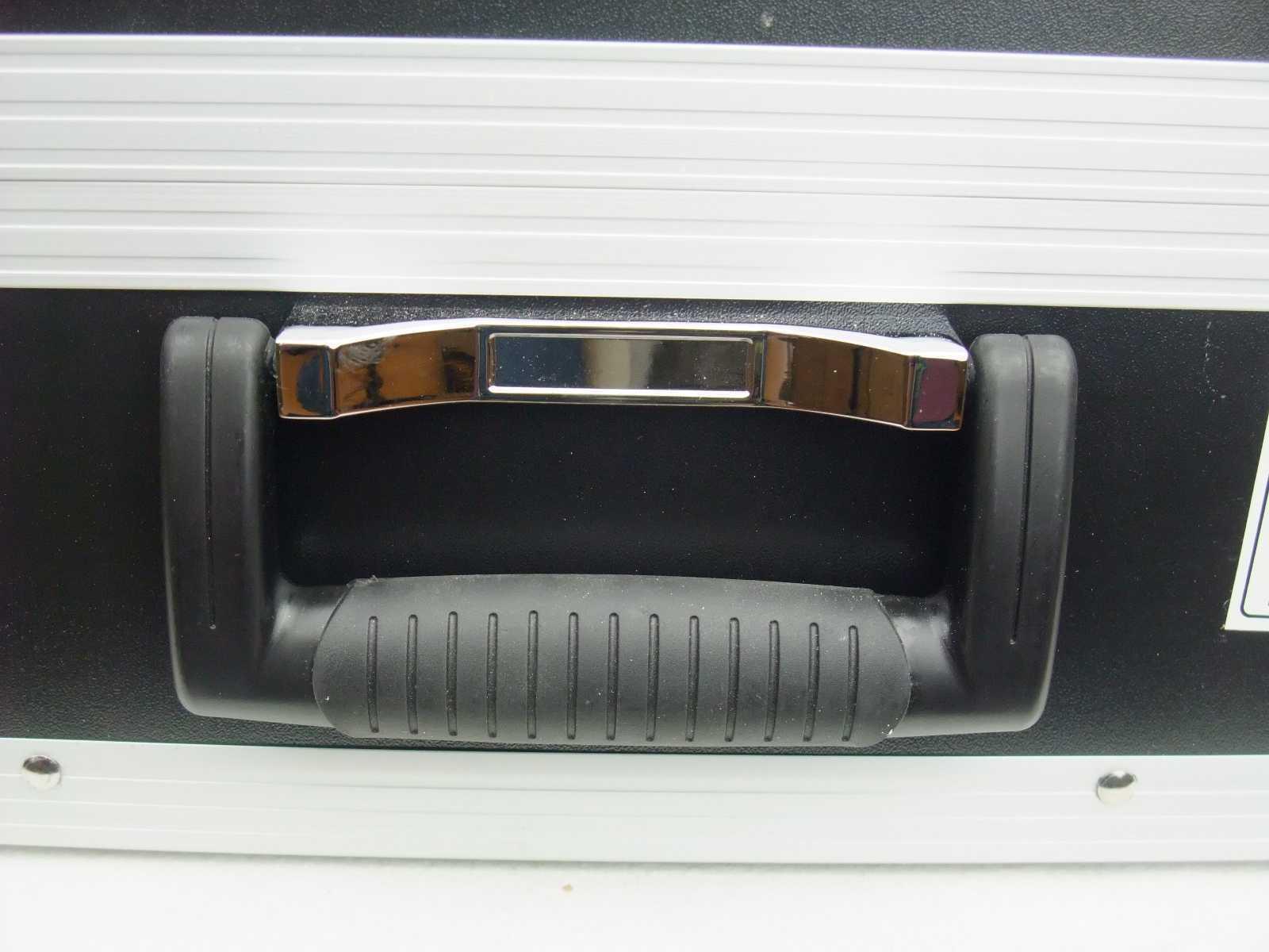 Zündanker für Stihl 029 MS290 MS 290 ignition coil
