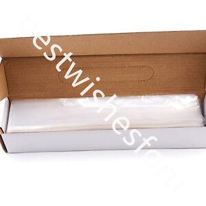 500-Pc-Box-1-5-8-034-x8-034-Dental-Digital-X-ray-Sensor-Sleeves-Protector-Plastic-Cover