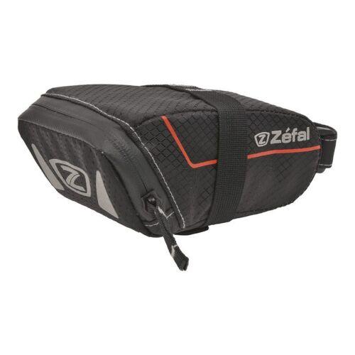 ZEFAL Borsa per porta utensile borsa per fotocamera seatpost z light pack