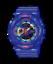Casio-Baby-G-BA-110-Series-Neon-Color-Purple-Watch-BA112-2ADR thumbnail 4
