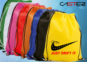 just-drift-it-jdm-racing-rally-coche-wrc-saco-mochila-bolso-bolsa-deporte-motor