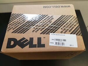 Dell-120GB-6Gbps-SATA-2-5-034-SSD-Solid-State-Drive-Intel-S3520-400-AEIC