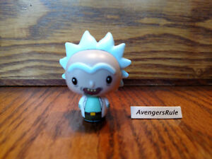 Rick-And-Morty-Pinta-Tamano-Heroes-Misterio-Mini-Figure-Rick