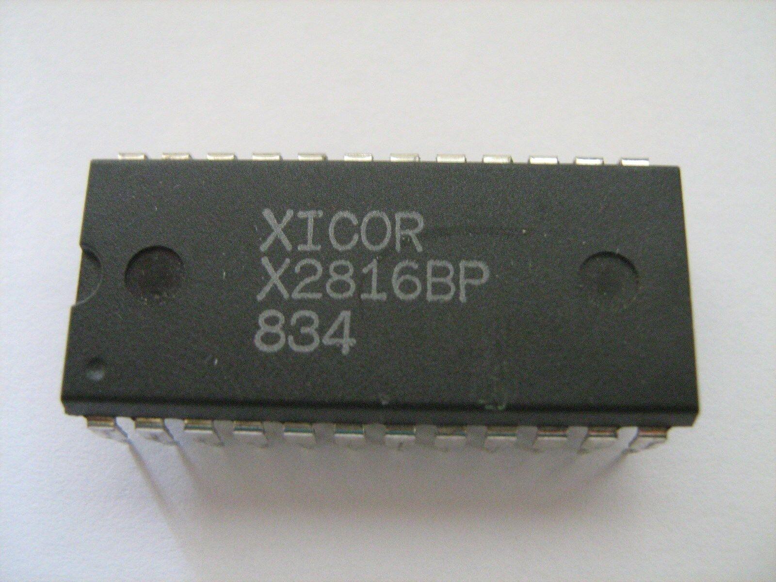 Ledlenser Schlüsselanhänger mit LED Lampe Taschenlampe abnehmbar 7155+7608
