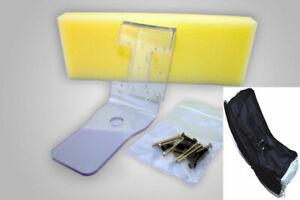 Hacker Para Rc - Sac de harnais en plastique pour siège