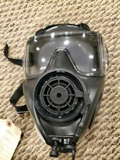avon full face respirator m50 gas mask cbrn nbc protection