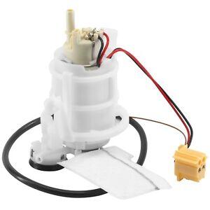 For BMW 740i 740Li 750i 750Li xDrive Electric Fuel Pump Siemens//VDO A2C53343541Z