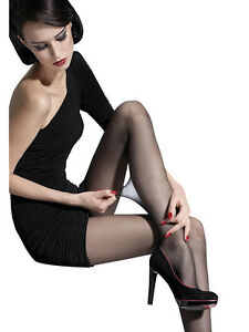Fiore-Classic-Forte-Run-Resistant-Tights-20-Denier-STW-1-pair-choice-of-colours
