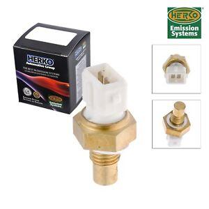 Herko-Coolant-Temperature-Sensor-ECT359-For-Volkswagen-1995-2004