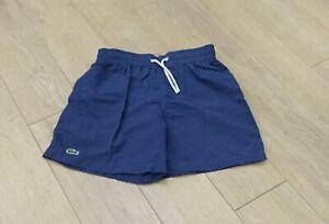 CMP Kinder Jungen Shorts Bermudas Outdoorhose Wanderhose atmungsaktiv Mode blau